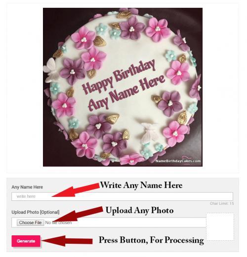 how to wish birthday