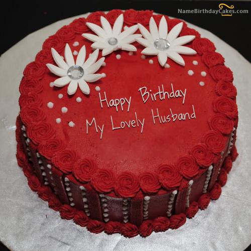 Latest Cake Designs For Husband Birthday The Best Cake Of 2018