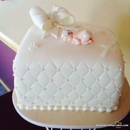 New Born Baby Cake Download Share
