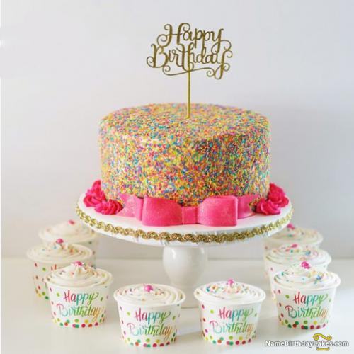 New Cake For Birthday Boy Download Share