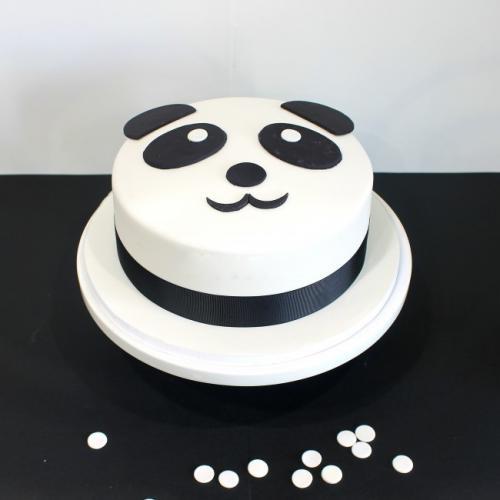 panda-cake-for-son_e638.png