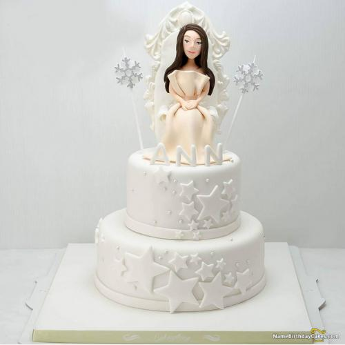 princess daughter cake download share