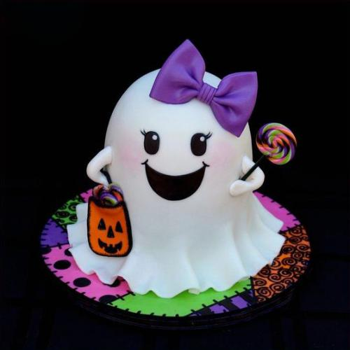 Phenomenal Scary Cakes For Halloween Download Share Funny Birthday Cards Online Inifofree Goldxyz