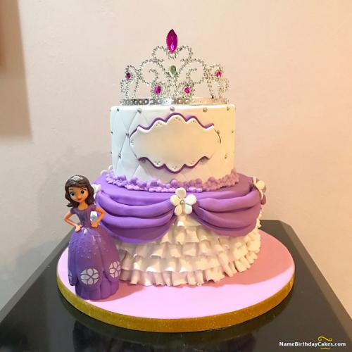 Sister Birthday Cake Ideas Download Share
