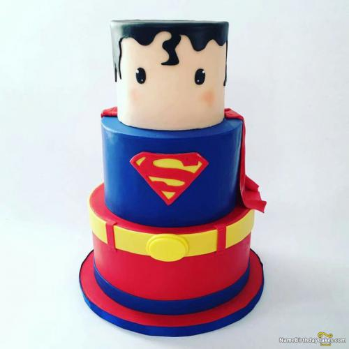 superhero family wedding cake topper superman cake design amp 20603