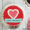 Latest HD Happy Birthday Cake Images
