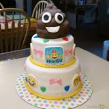 Very Funny Cakes: Get ideas To Create Fun Through Cakes