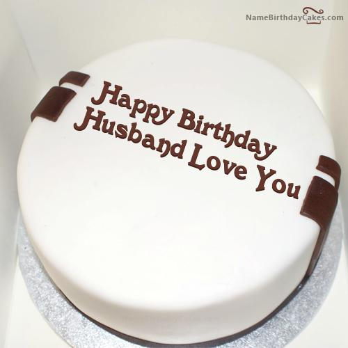 Birthday Quotes Birthday Quotes On Cake For Husband