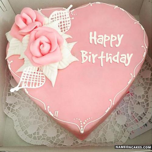 Brilliant Download Free Happy Birthday Cake Images Wish Birthday Personalised Birthday Cards Petedlily Jamesorg